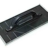 Терка шлифовочная рашпиль, 13×27см