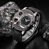 Наручний годинник v8 super speed
