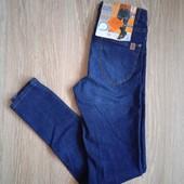 Качественные джинсы от Esmara р.34 евро
