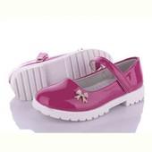 туфлі весняні стелька 21см