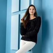 Пушистый свитер Esmara S (36/38) Германия
