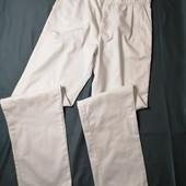 ЛоВиЛоТы! мужские медицинские штаны, длина 116 см