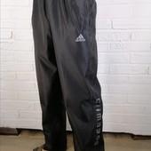 Спортивные штани на подростков. Смотрите замеры...
