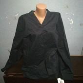 131. Блузка