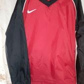 Nike 11-13 р