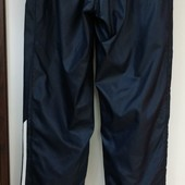 Штаны спортивные женские плащовка 42-44р. Распродажа