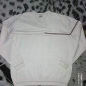 Вау!стоп! супер батал.теплый мужской свитер.состояние нового.есть замеры.о покупке не пожалеете