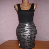 продам фирменное платье Jane Norman