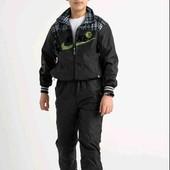 Спортивный костюм подросток, XXL, см. замеры