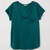 H&M_футболка_xs_к(31-481-16-06_012)