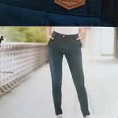 Лёгкие, практичные брюки от Crivit, размер нем 46