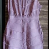 Платье, М