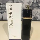 Dior Addict 100мл
