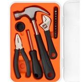 IKEA набор инструментов. 17 шт