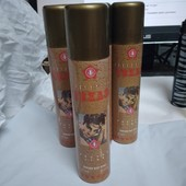 Мужской дезодорант - спрей 75 мл