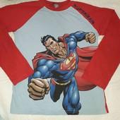 мальчиковые футболки