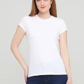 H&M_футболка_xs_к(30-354-16-03_007)