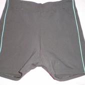 Крутые спортивные шорты бренда Marks&Spenser оригинал . состояние отличное
