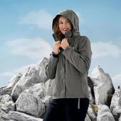 Функциональная куртка Crivit размер L (44/46) Германия
