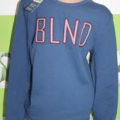 Пуловер Blend, новый