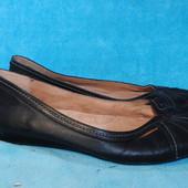 Женские туфли Michelle D 37 размер 5