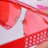 Супер модные очки