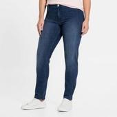 Стильные джинсы для пышной красоты от Еsmara р. 48 евро