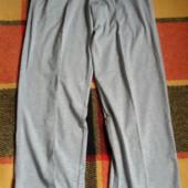 Спортивные штаны (одни на выбор). Собирайте лоты! От 3-х лотов – отправка УКРпочтой бесплатно!!!