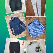пакет одеждыразмер м