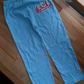 Пижамные штаны Primark, 4-5лет/ 110см