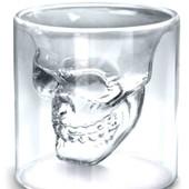 Рюмка стопка стакан оригинальный подарок