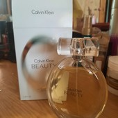 Calvin Klein Beauty оригинал (отливант 5мл.)