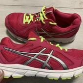 Отличные кроссовки Аdocs 36 размер стелька 23 см.