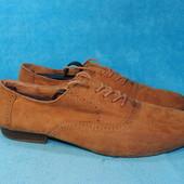 Туфли мужские 41 размер 6