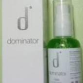 Dominator - Интим-спрей для потенции!!!