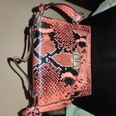 Міні нова сумочка