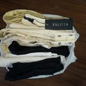 Различная женская одежда с бирками. СТОК !!! 3 кг !!!