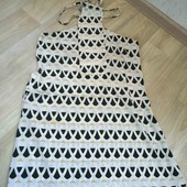 Бомбезное платье /Inthestyle /M!!!