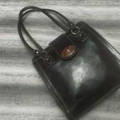 Очень классная женская сумка