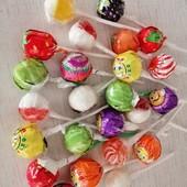 Подарки к праздникам : Лот - 110 конфет !!!