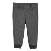 Стильные брюки на 2-3года 98см Lupilu Германия