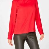 Блуза dorothy perkins, новая с бирками ,р.м начальная л
