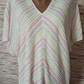 Махрове плаття-халат для дому.Розмір 4xl-5xl.
