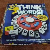 Увлекательная игра на английском, обучающая
