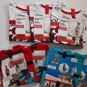 Пижама, домашний костюм ⚠️ Disney ⚠️ 86-92,  98-104  и 110-116