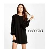Платье Esmara размер 38 by Heidi Klum Германия