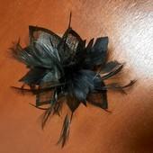 Акссесуар для волос