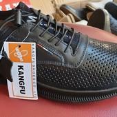 Акція! повністю шкіряні кросівки 40,42,43,44 р шт/ ін моделі в моїх лотах!