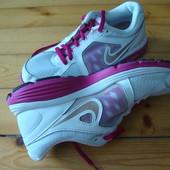 Кроссовки Nike Dual Fusion Run оригинал 36 размер
