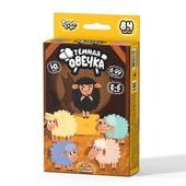 «Тёмная овечка» - увлекательная, способна развеселить любую компанию игра. Лоты комбинирую.